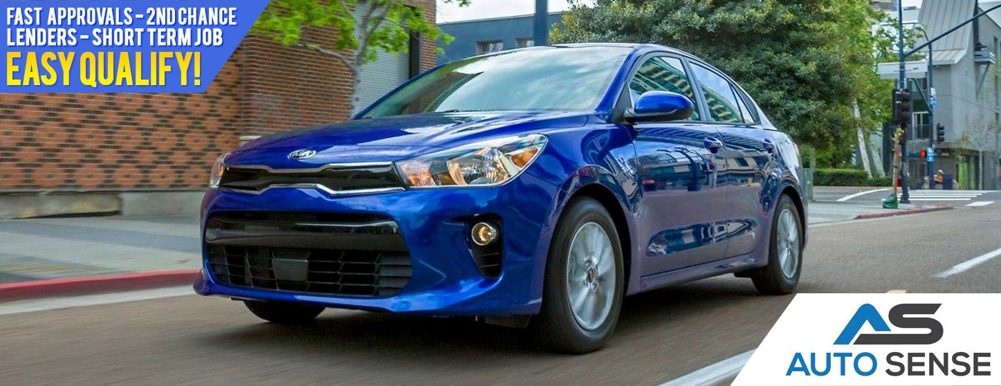 Best Local Used Cars In Salem, NH
