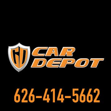Used Car Dealership - Best Local Used Cars in Pasadena, CA 91107 | Car Depot