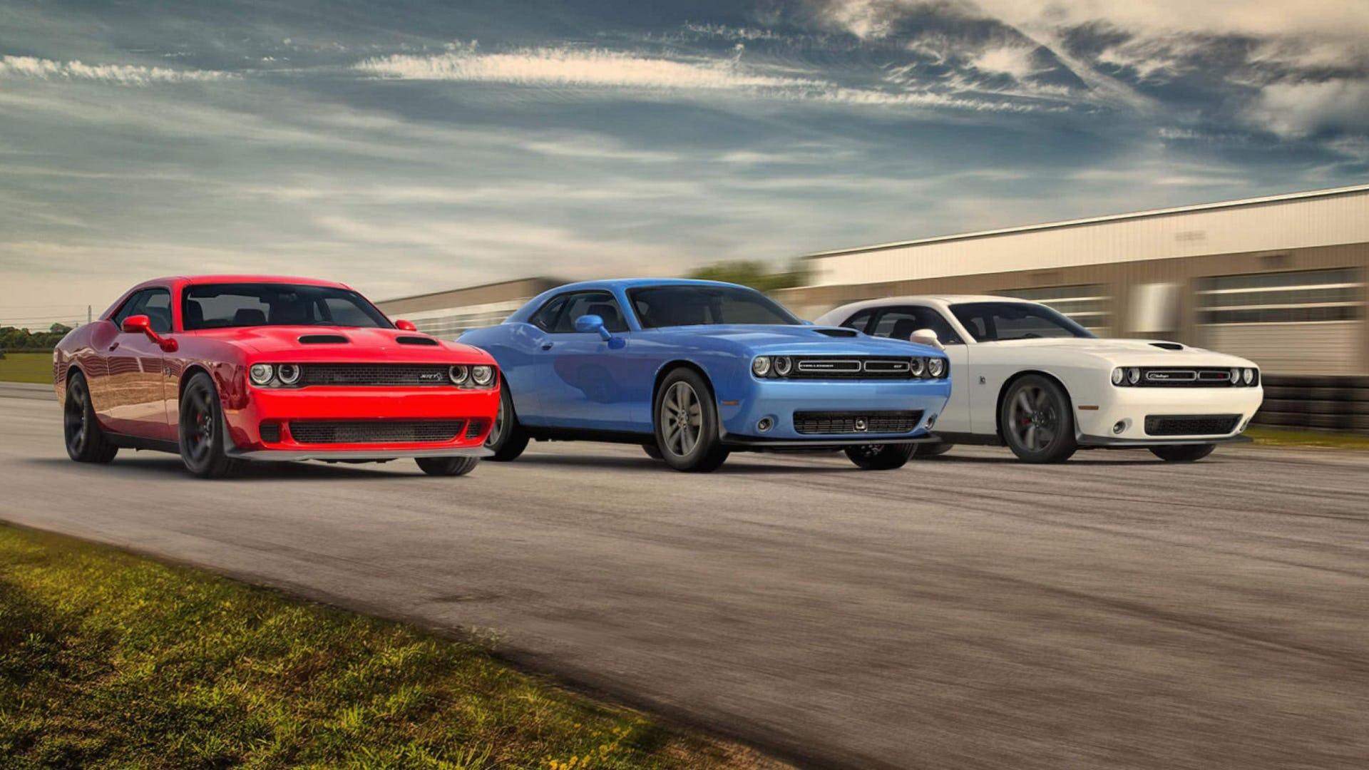 Local Used Cars >> Used Car Dealership Best Local Used Cars In San Bernardino Ca