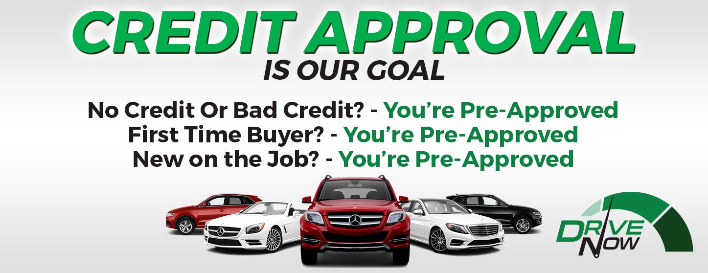 Used Car Dealership Best Local Used Cars In San Bernardino Ca