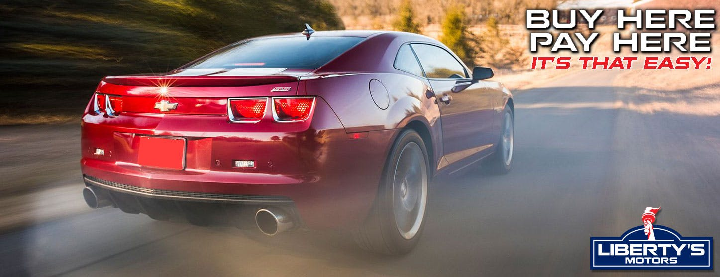 Used Car Dealership Best Local Used Cars In Montclair Ca