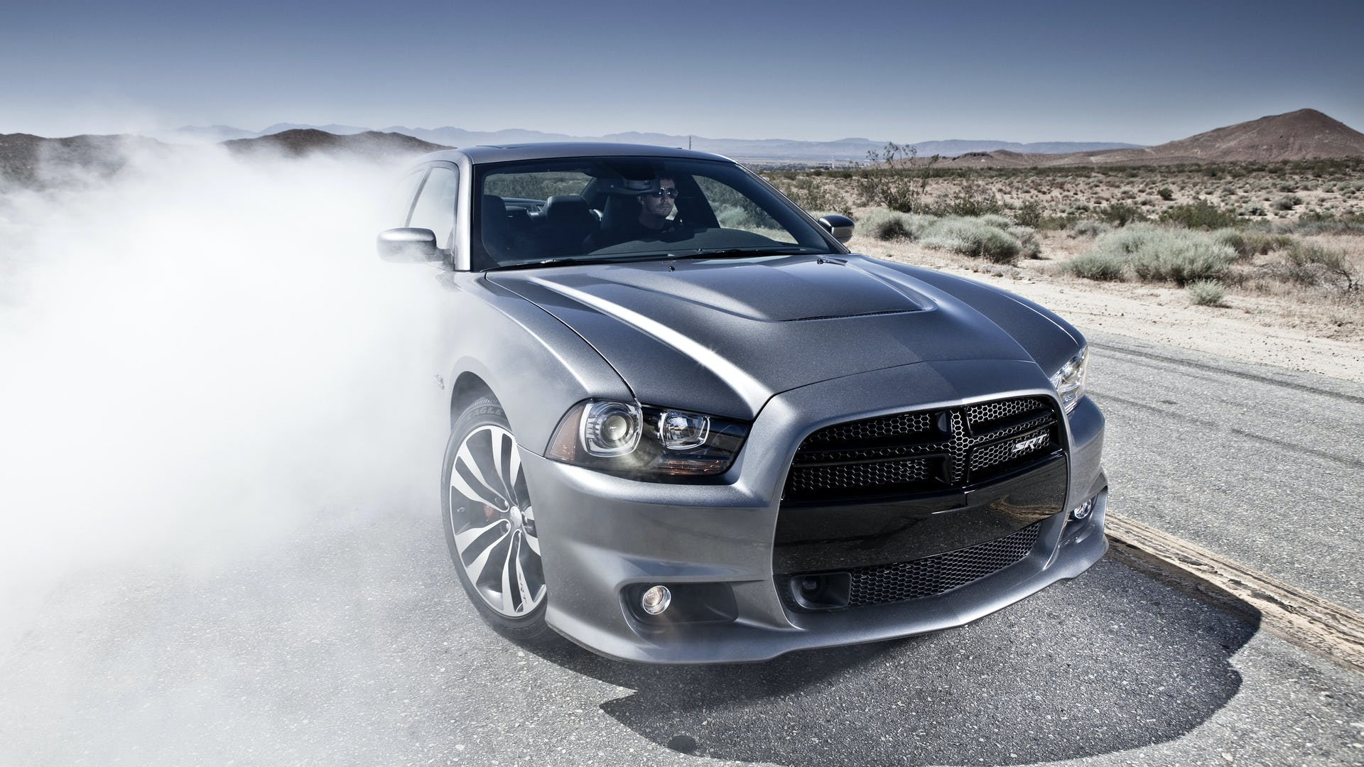 Modesto Used Car Dealerships >> Used Car Dealership Best Local Used Cars In Modesto Ca