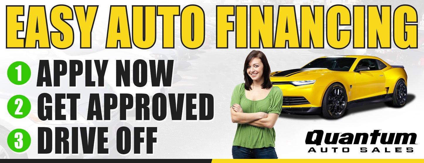 Used Car Dealership Best Local Cars In Escondido Ca 92025 Quantum Auto S